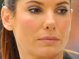 Sandra Bullock: 'I won't do musicals'
