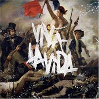 Coldplay: 'Viva La Vida'