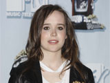 Ellen Page to pen comedy for HBO