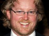 Stanton confirms Pixar's 'John Carter'