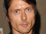Suede star confirms second solo LP