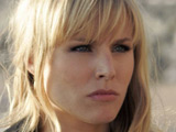 Kristen Bell: 'I can't stand my voice'