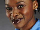 Rakie Ayola to leave 'Holby City'