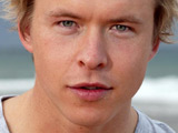 Lasance to star in new TV adaptation