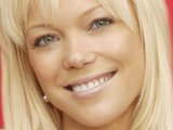 Holly Brisley returns to 'Home and Away'