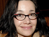 Janeane Garofalo joins CBS medical pilot