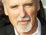 Dennis Hopper 'forced into divorce'