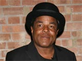 Promoter threatens to sue Tito Jackson