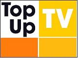 Top Up TV secures ESPN carriage deal