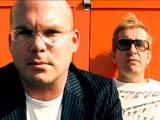 Freemasons to release Ellis-Bextor song