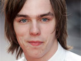 'Skins' star Hoult cast in 'Single Man'