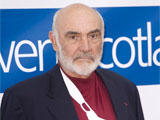 Connery to return to 'Indiana Jones'?