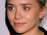 Ashley Olsen may quit fashion industry