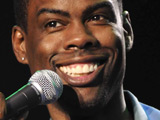 Chris Rock to star in 'Black Friend'
