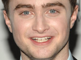 Radcliffe 'still romancing co-star O'Toole'