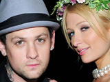 Benji Madden: 'I'm scared I'm getting old'