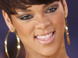 Rihanna 'won't press charges on Brown'