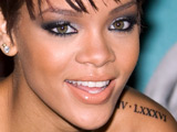 Ten Things You Never Knew About Rihanna