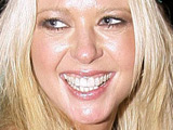 Tara Reid linked to more 'American Pie'