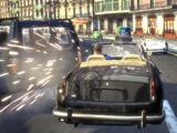 Ubisoft to publish 'Wheelman'