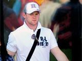 Rooneys 'face £4m agency court battle'