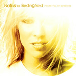 Natasha Bedingfield: 'Pocketful of Sunshine'