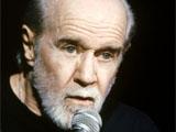 Comedian George Carlin dies, aged 71