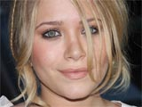 Olsen, Pettyfer join Hudgens in 'Beastly'
