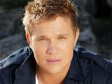 Conrad Coleby to leave 'Home and Away'