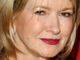 Martha Stewart says jail time cost $1bn