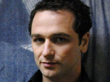 Matthew Rhys cast in 'Patagonia'