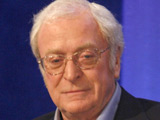 Michael Caine: 'Send offenders to school'