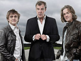 BBC apologises for 'Top Gear' Sky+ error
