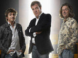 'Top Gear' high definition from November