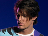 Basshunter announces autumn tour