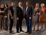 CBS plots 'Criminal Minds' spinoff