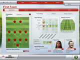'FIFA Manager 09' update now available