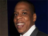 Jay-Z, Radiohead mix appears online