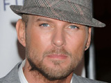 Matt Goss splits from Daisy Fuentes