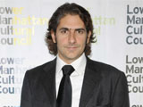 Imperioli: 'Tony Soprano is dead'