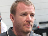 Ten Things You Never Knew About Guy Ritchie