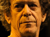 Lou Reed's MM3 announce tour