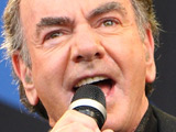 Coldplay, Adele to honor Neil Diamond