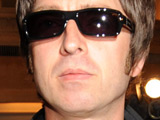 New Oasis track 'Falling Down' leaked?