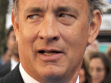 Tom Hanks to star as 'Major Matt Mason'