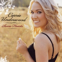 Carrie Underwood: 'Some Hearts' / 'Carnival Ride'