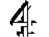 Channel 4 names new entertainment boss