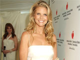 Brinkley to guest star on 'Ugly Betty'