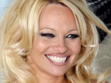 Pamela Anderson: 'I'm hotter in my mind'