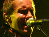 Jónsi: 'British TV raped Sigur Ros song'